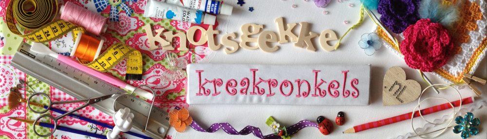 Kreakronkels.nl